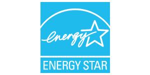 Energy Star Award & Certification